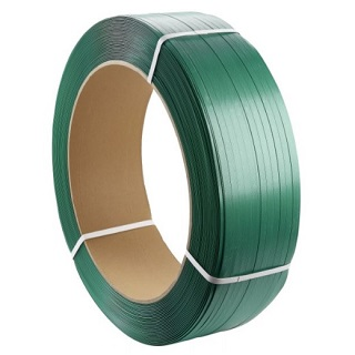 Polyester (PET) Strapping