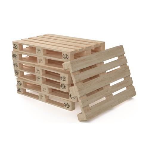 Pallets - Reconditioned